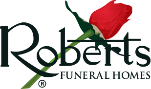Roberts Funeral Homes